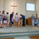 christening-2